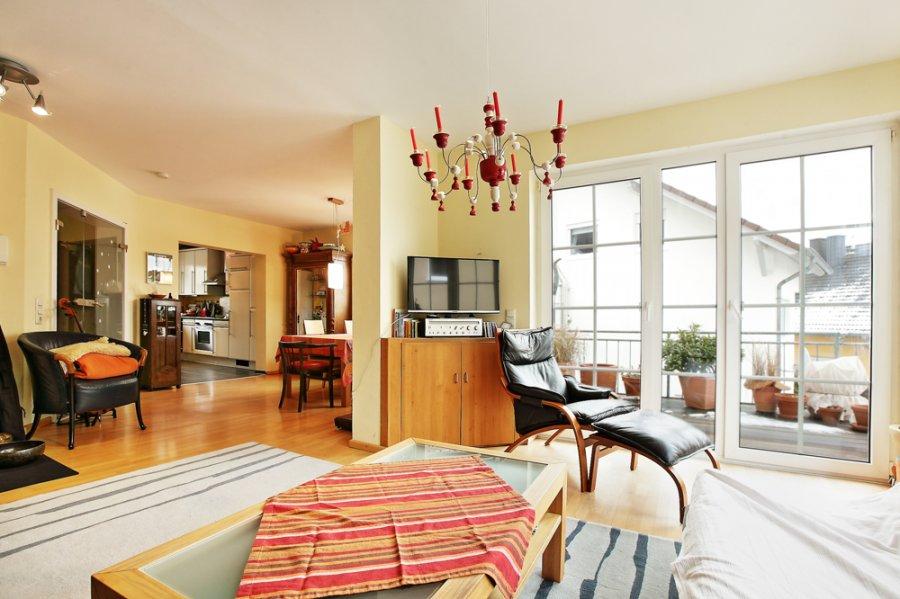 acheter maison jumelée 6 pièces 158 m² saarburg photo 2