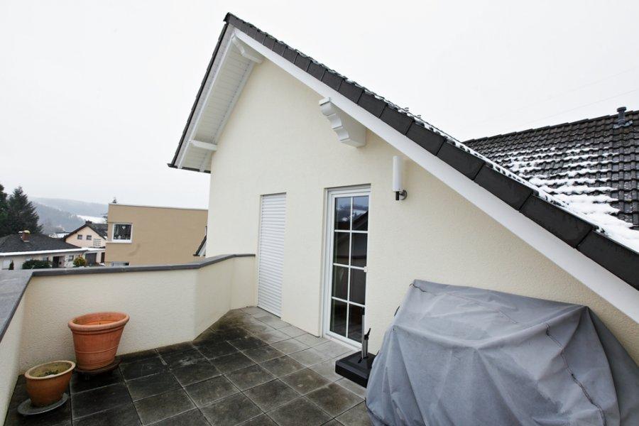 acheter maison jumelée 6 pièces 158 m² saarburg photo 7