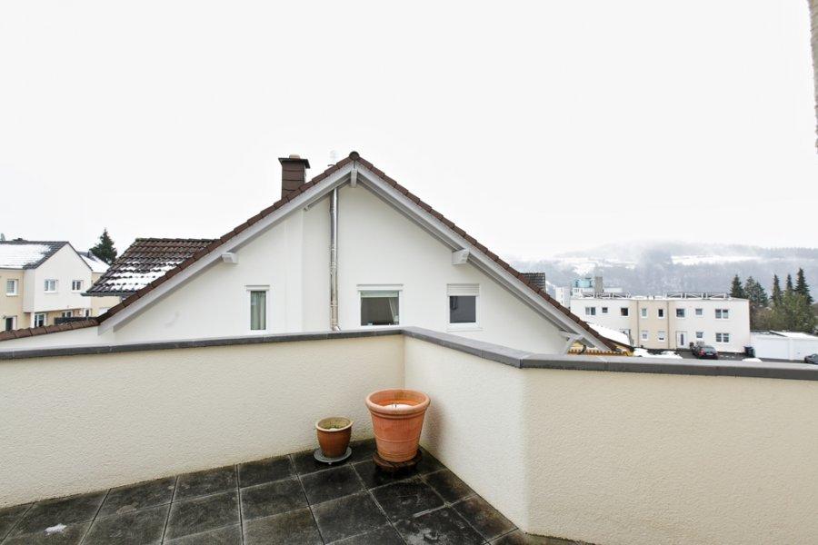 doppelhaushälfte kaufen 6 zimmer 158 m² saarburg foto 7