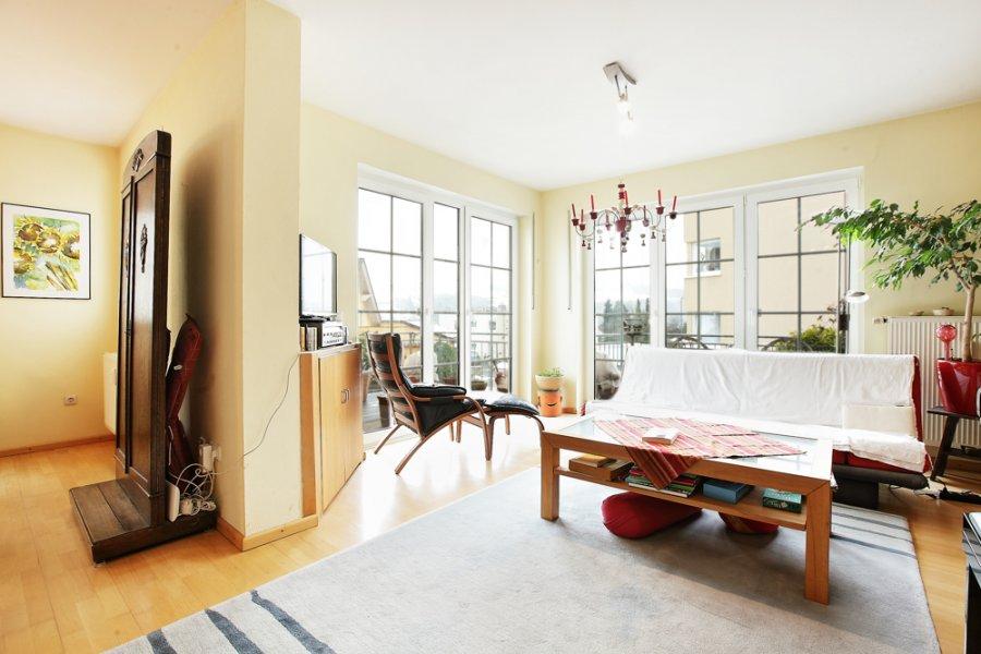 acheter maison jumelée 6 pièces 158 m² saarburg photo 3