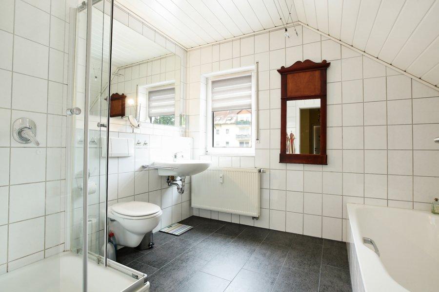 acheter maison jumelée 6 pièces 158 m² saarburg photo 4
