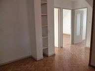 Appartement à louer 2 Chambres à Colmar - Réf. 5009412