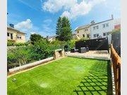 Appartement à vendre 2 Chambres à Bettembourg - Réf. 7188484