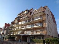 Appartement à vendre F5 à Le Touquet-Paris-Plage - Réf. 4833284
