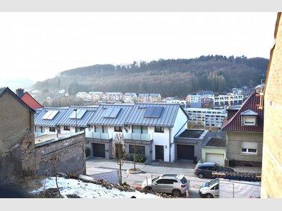 Duplex à vendre 3 Chambres à Luxembourg-Centre ville - Réf. 4964356
