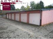 Garage - Parkplatz zur Miete in Lamadelaine - Ref. 3792900