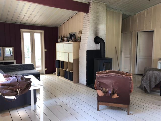 cottage for buy 2 rooms 104 m² somme-leuze photo 5