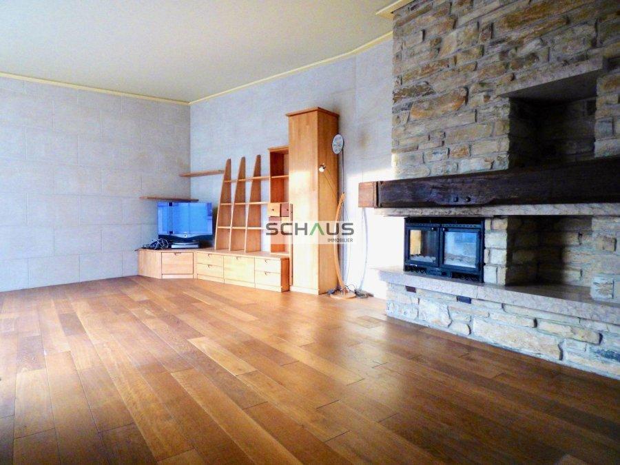 Maison à louer 4 chambres à Diekirch