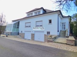 House for rent 4 bedrooms in Diekirch - Ref. 7090436