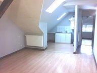 Appartement à louer F2 à Rombas - Réf. 6639876
