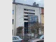 Maison mitoyenne à louer 3 Chambres à Luxembourg-Belair - Réf. 7164164