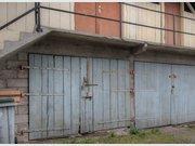 Garage - Parking à vendre F2 à Cornimont - Réf. 7168260