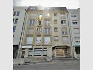 Appartement à vendre à Luxembourg-Centre ville - Réf. 6516996