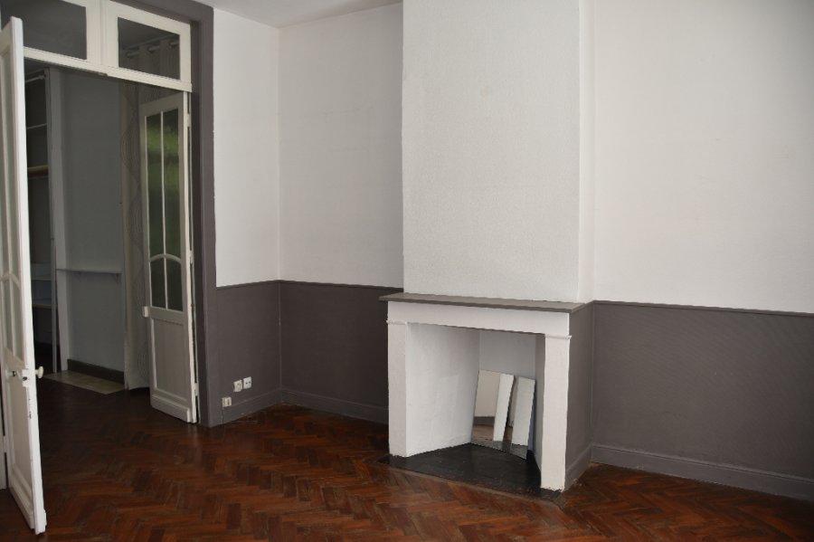 acheter appartement 2 pièces 52 m² lille photo 3