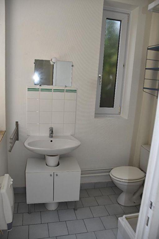 acheter appartement 2 pièces 52 m² lille photo 7