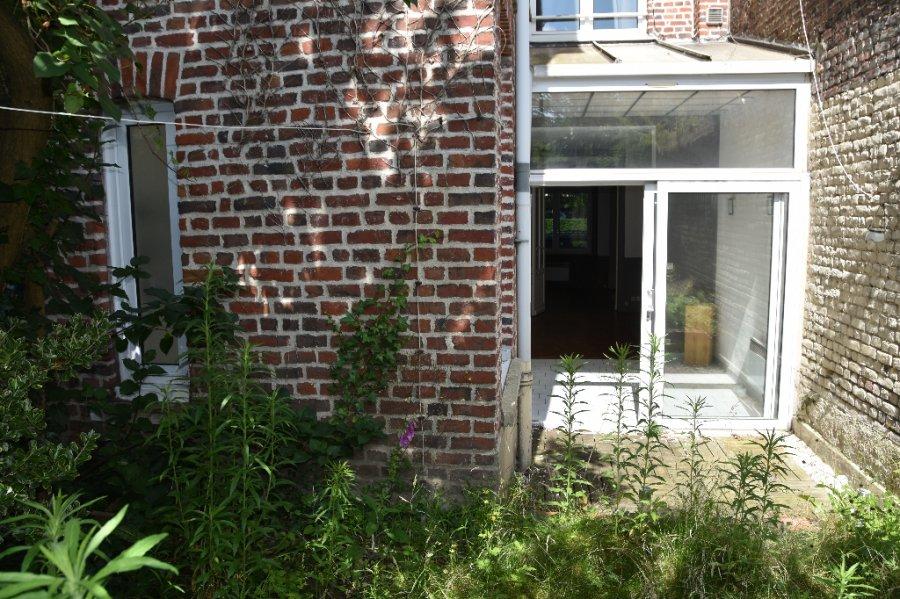 acheter appartement 2 pièces 52 m² lille photo 1
