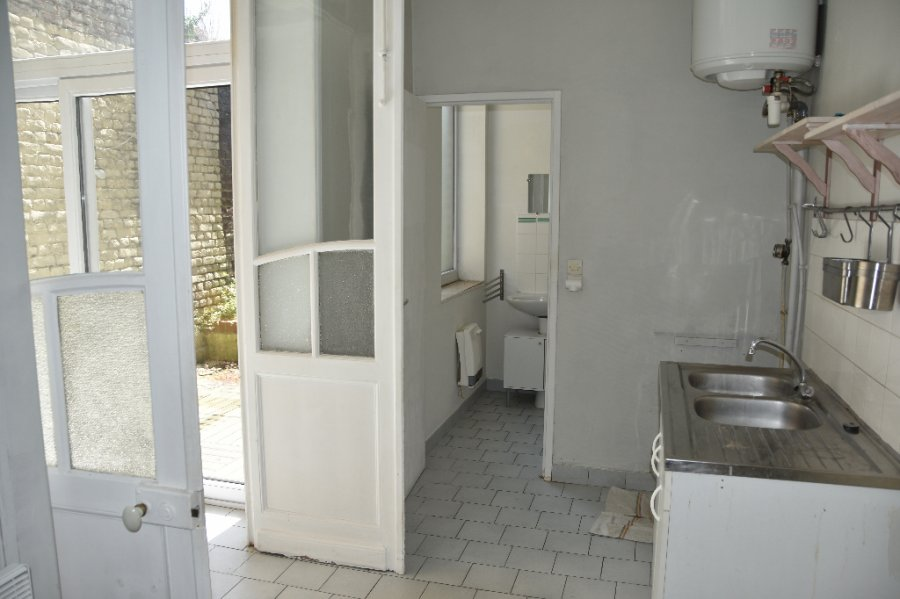 acheter appartement 2 pièces 52 m² lille photo 5
