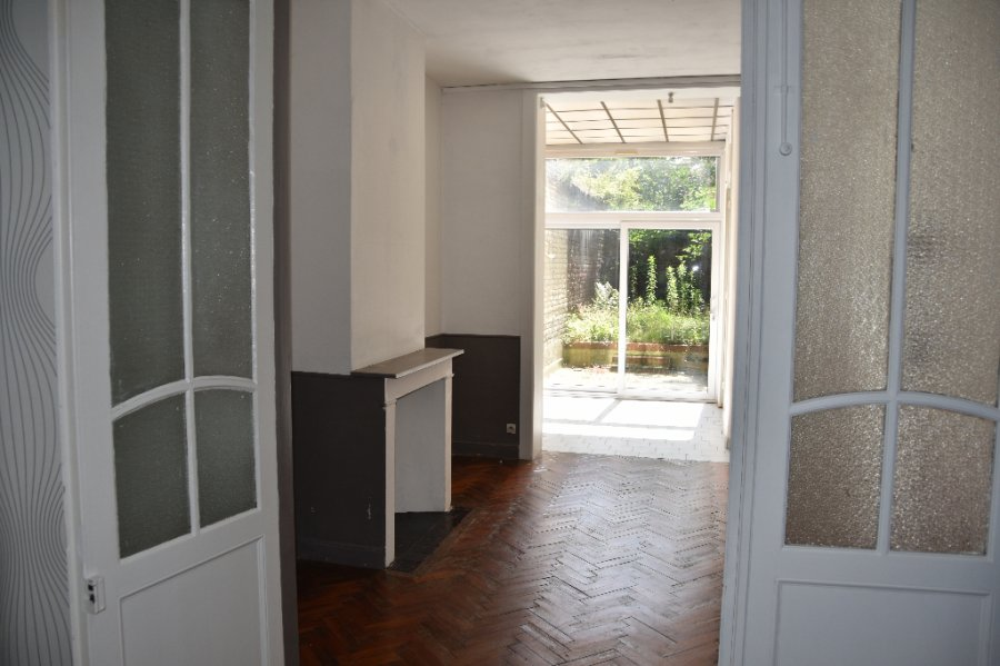 acheter appartement 2 pièces 52 m² lille photo 2