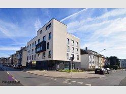 Appartement à vendre 2 Chambres à Luxembourg-Merl - Réf. 6127876