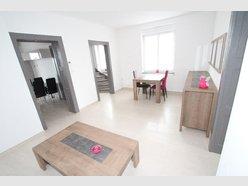 Appartement à vendre F3 à Amanvillers - Réf. 6066436