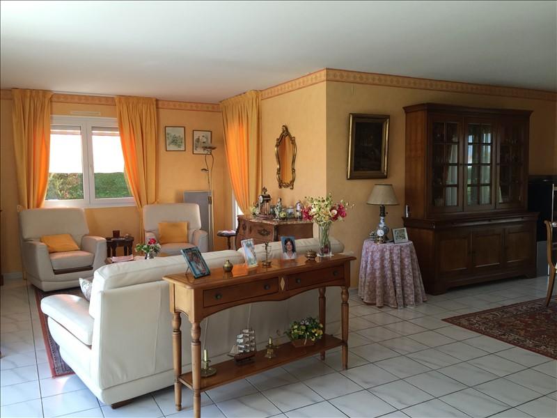 acheter maison 6 pièces 160 m² château-d'olonne photo 3