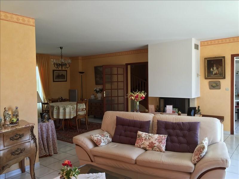 acheter maison 6 pièces 160 m² château-d'olonne photo 2