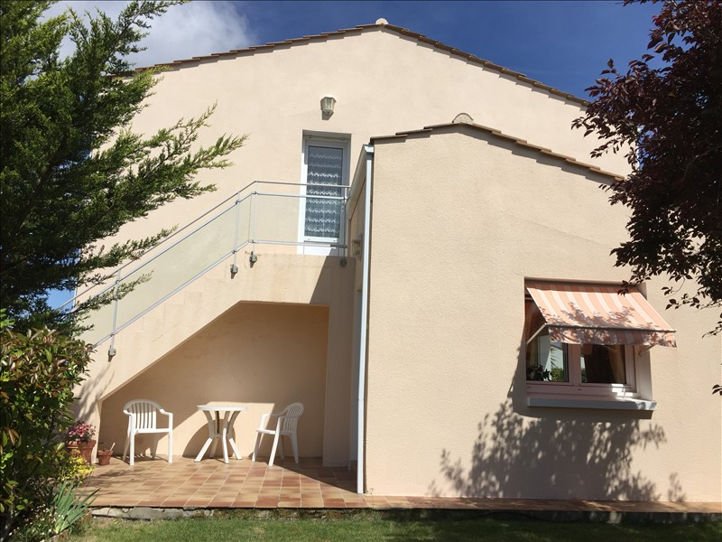 acheter maison 6 pièces 160 m² château-d'olonne photo 7