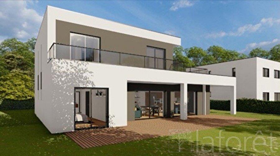 acheter maison 5 pièces 150 m² épinal photo 2