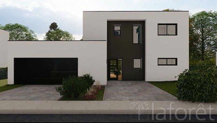acheter maison 5 pièces 150 m² épinal photo 1