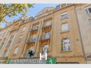 Appartement à louer F3 à Metz - Réf. 6537476