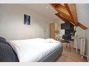 Chambre à louer 1 Chambre à Luxembourg-Rollingergrund - Réf. 6156548