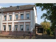 Detached house for sale 3 bedrooms in Speicher - Ref. 5046788