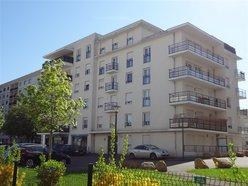 Appartement à louer F2 à Thionville - Réf. 3154436