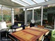Maison à vendre F6 à Corny-sur-Moselle - Réf. 6177284