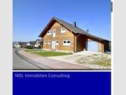 Haus zum Kauf 5 Zimmer in Morbach - Ref. 5132804