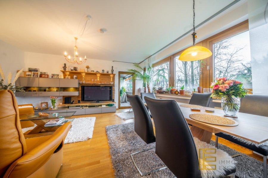 wohnung kaufen 3 zimmer 116.3 m² trier foto 7