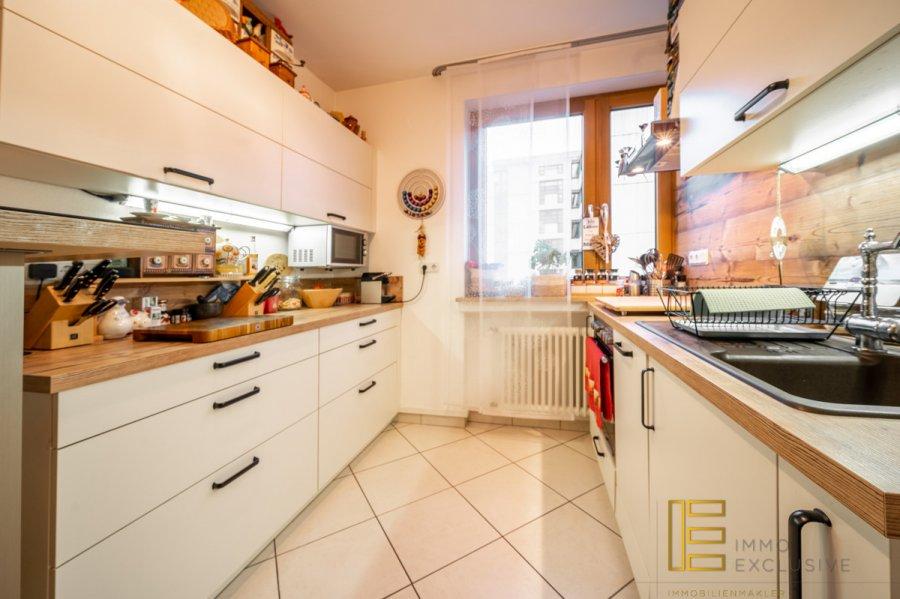 wohnung kaufen 3 zimmer 116.3 m² trier foto 5