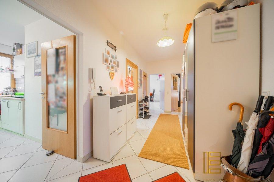 wohnung kaufen 3 zimmer 116.3 m² trier foto 4