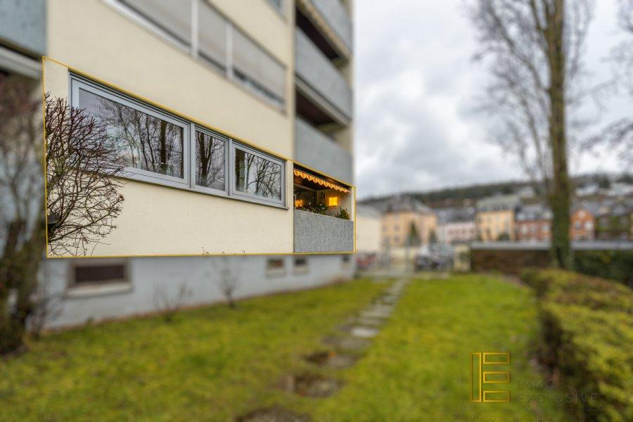 wohnung kaufen 3 zimmer 116.3 m² trier foto 1