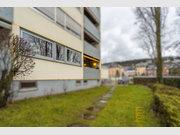 Wohnung zur Miete 3 Zimmer in Trier - Ref. 7102980