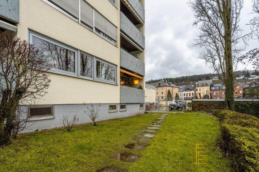 wohnung kaufen 3 zimmer 116.3 m² trier foto 2