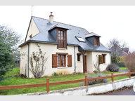 Maison à vendre F6 à Montreuil-Juigné - Réf. 5079556