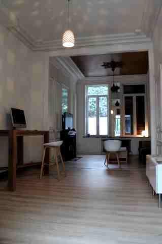 acheter maison 5 pièces 190 m² lille photo 3