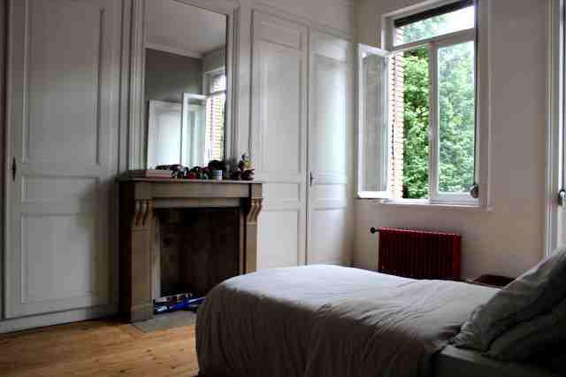 acheter maison 5 pièces 190 m² lille photo 4