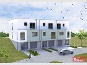 Maison à vendre 3 Chambres à Colmar-Berg - Réf. 6722052