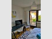Schlafzimmer zur Miete 3 Zimmer in Luxembourg-Bonnevoie - Ref. 6726148