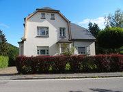 Haus zum Kauf 6 Zimmer in Vianden - Ref. 6730244