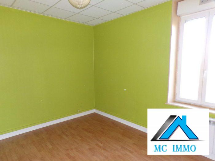 acheter appartement 2 pièces 48 m² bouligny photo 3