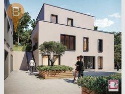 Appartement à vendre 1 Chambre à Luxembourg-Neudorf - Réf. 6808068