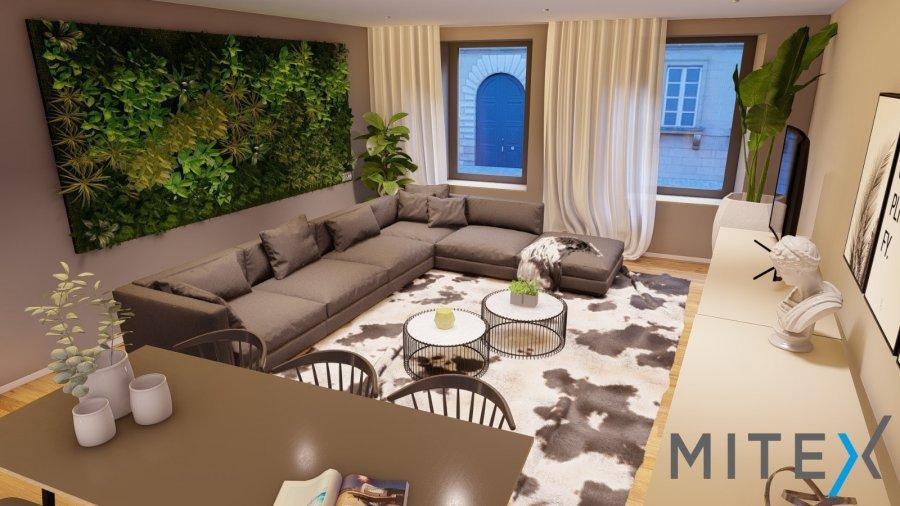 wohnung kaufen 3 schlafzimmer 120 m² dudelange foto 1